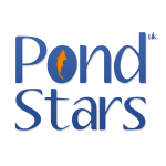 Pond Stars UK - Pond Maintenance all year round!