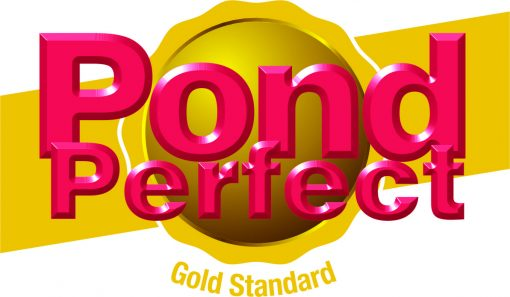 Pond Perfect - All purpose biological pond treatment