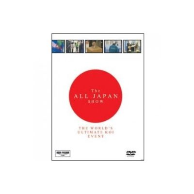 the-all-japan-show-dvd