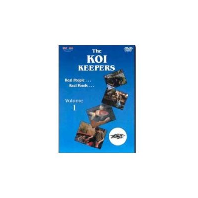 the-koi-keepers-dvds-no1