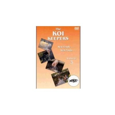the-koi-keepers-dvds-no3