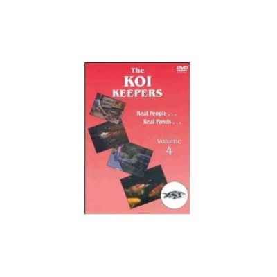 the-koi-keepers-dvds-no4