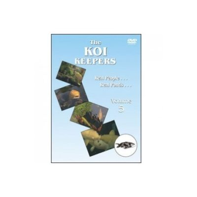 the-koi-keepers-dvds-no5